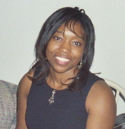 Tanya Hood