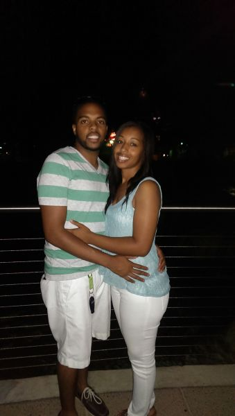 Kendrick Rowland