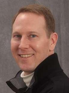 Matt Pokorny