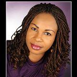 Patricia Nonso-Anyakwo