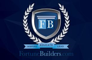 members fortunebuilders mastery