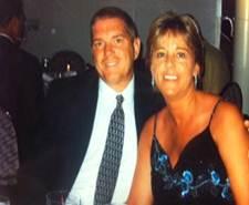 Bill & Diane Roberts