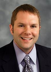 Jim Huntzicker