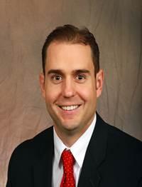 Tim Rosenthal