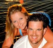 Jeremy & Bobbie Prunty