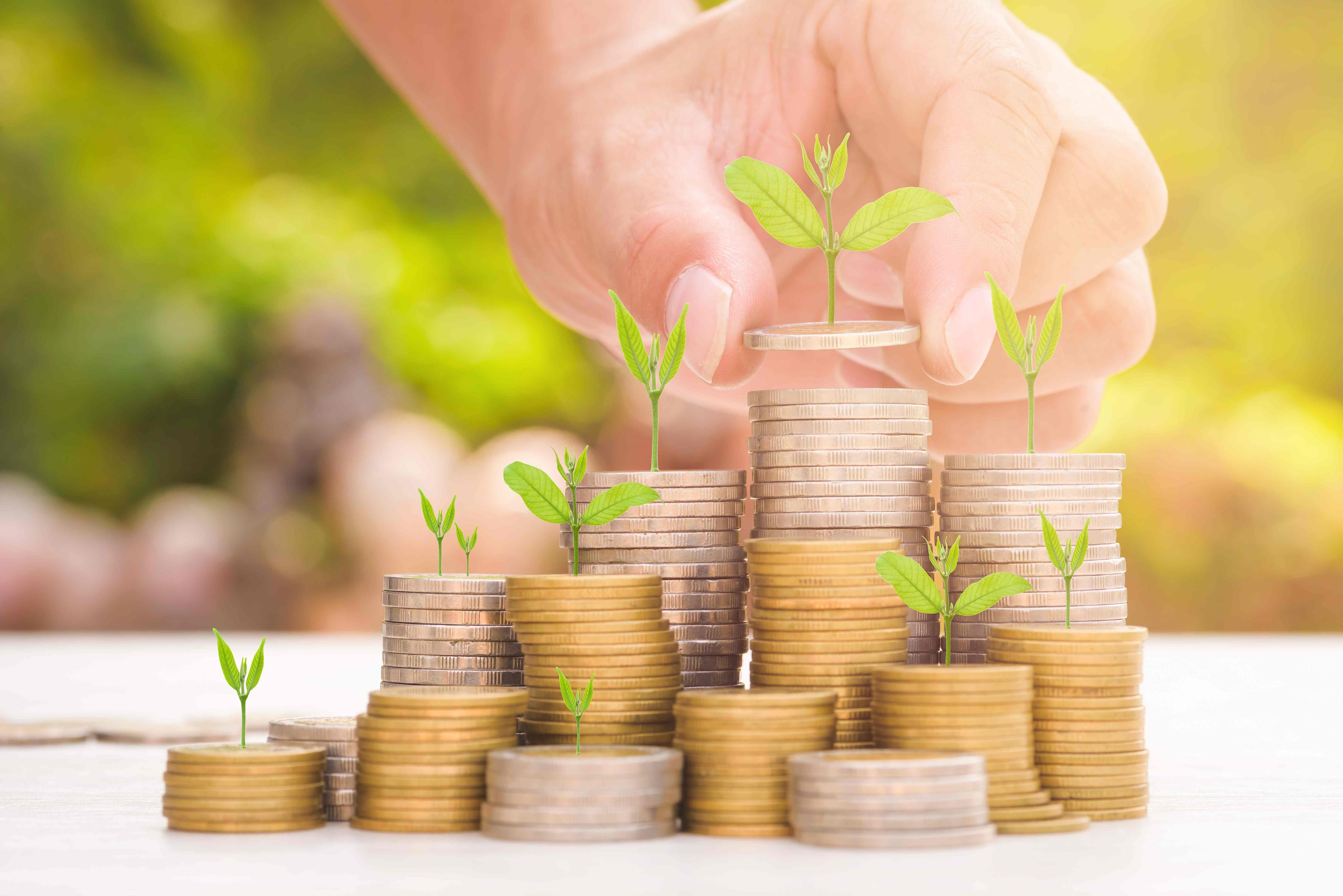 tax benefits of rental properties