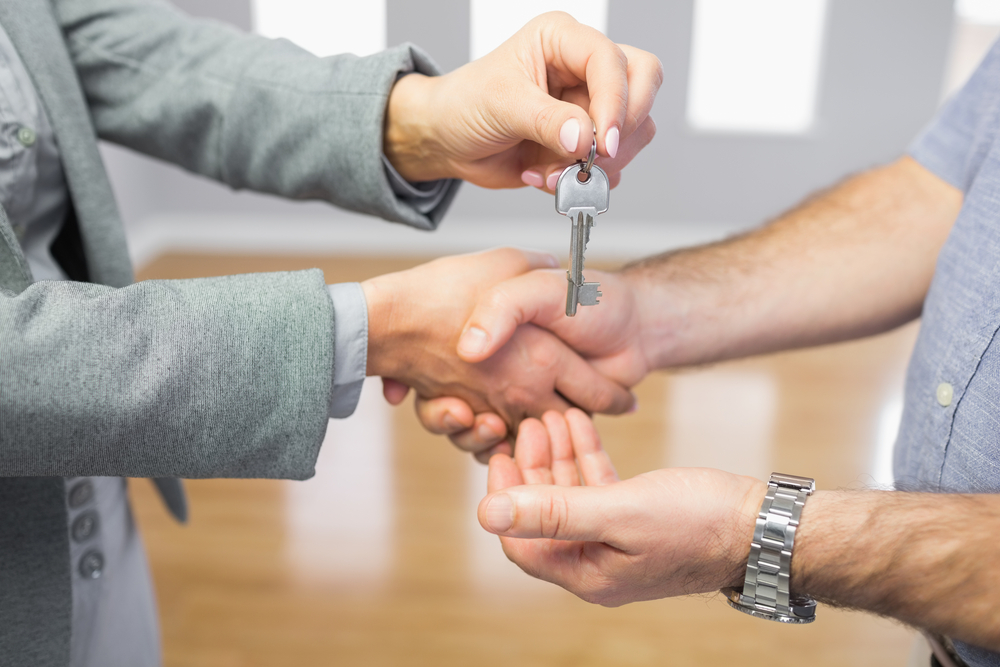 Guiding Your Real Estate Deal To The Closing Table