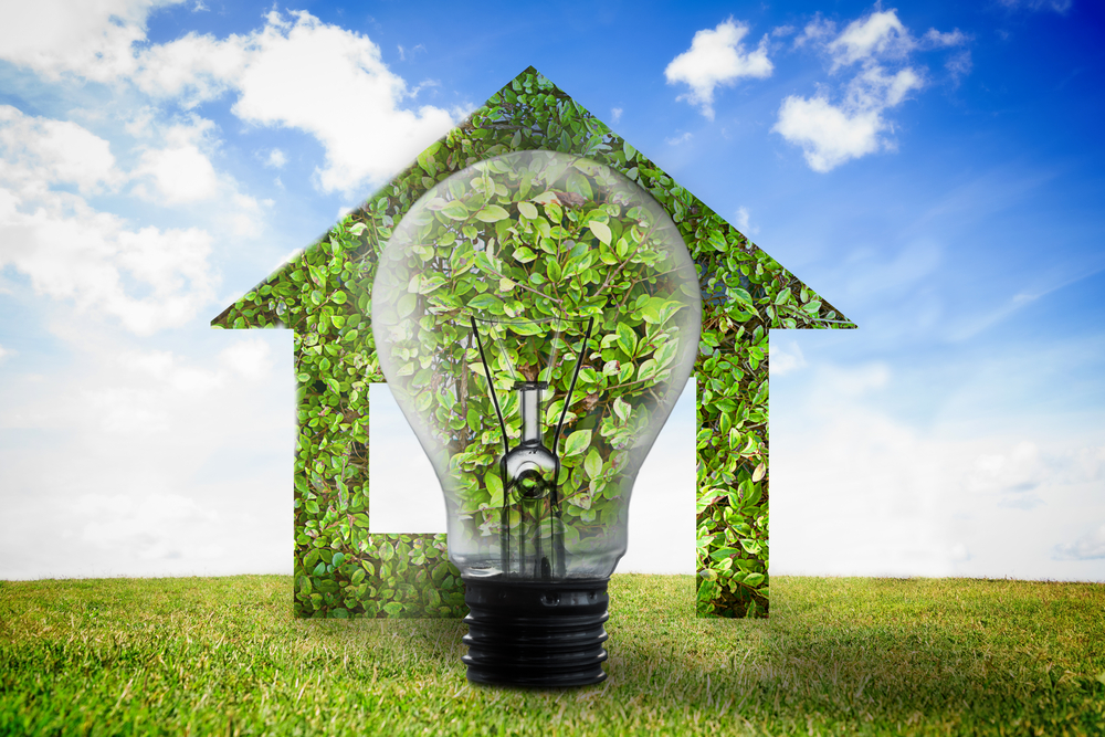 Renovations To Increase The Value Of Your Home 6