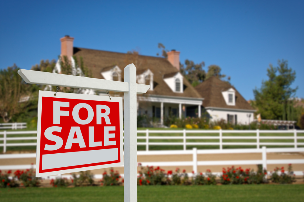 How To Set The Perfect Price Point For Selling A Home