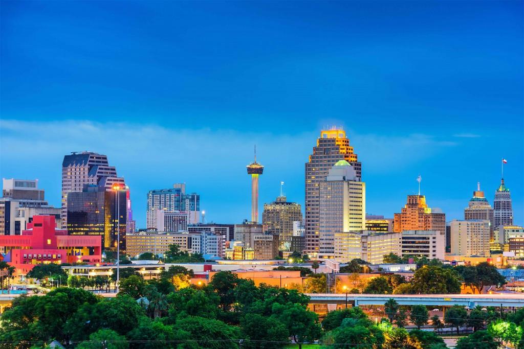 san antonio texas real estate market trend home design home decor san antonio on vaporbullfl com