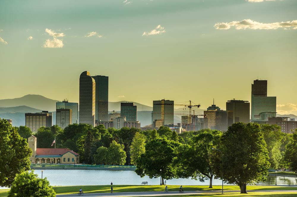 Denver, CO | Real Estate Market & Trends