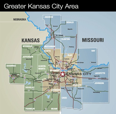 kansas-city-county-map
