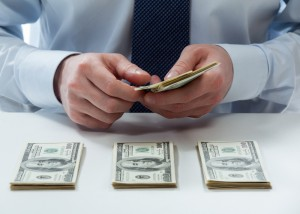 Plaintiff cash advance llc photo 1