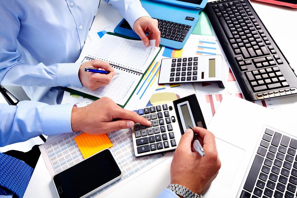 real-estate-bookkeeping.jpg