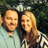 Terry & Kristi Thayer