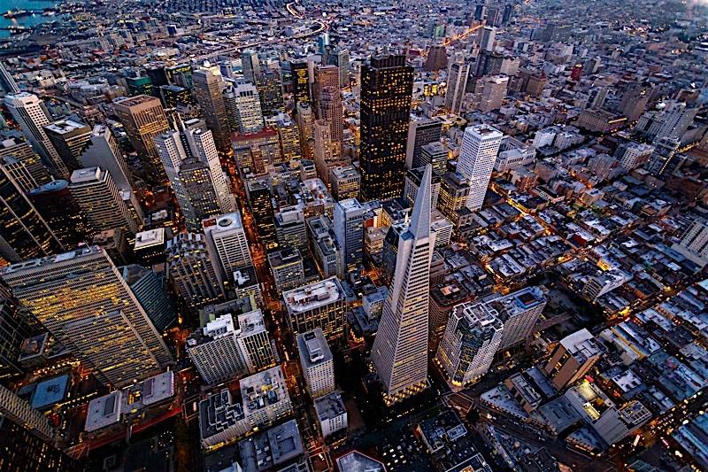 Best real estate investing markets