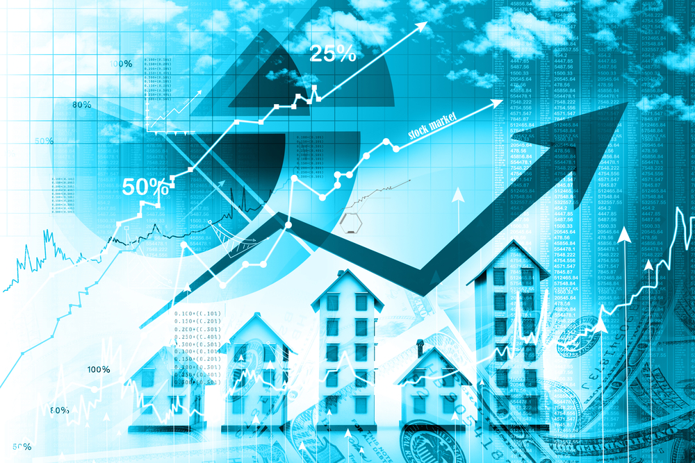 real estate development trend in terai Watch: 5 real estate trends to expect in 2017 according to the forecast, the 2017 national real estate market is predicted to slow compared with the past two years, across the majority of economic.