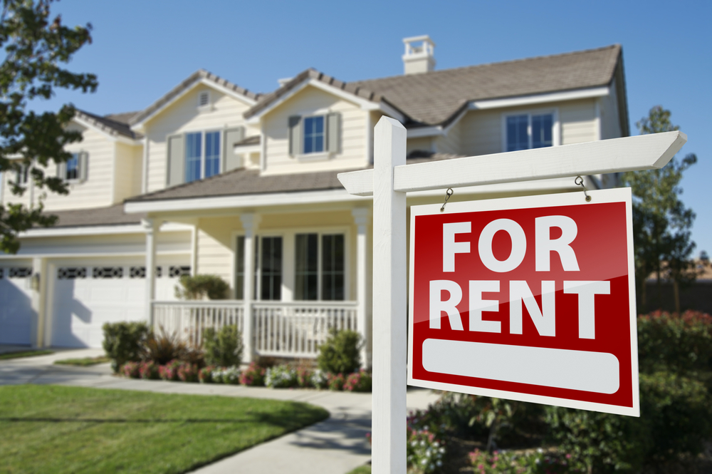 Image result for How to Get the Best Rent for your Rental Property