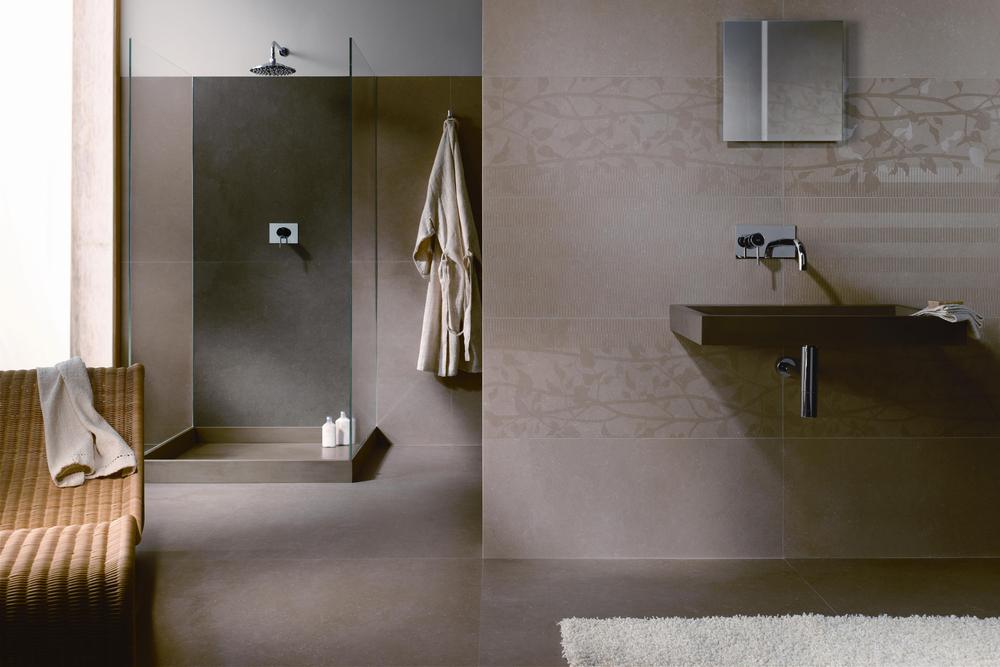top 5 bathroom design trends of 2015