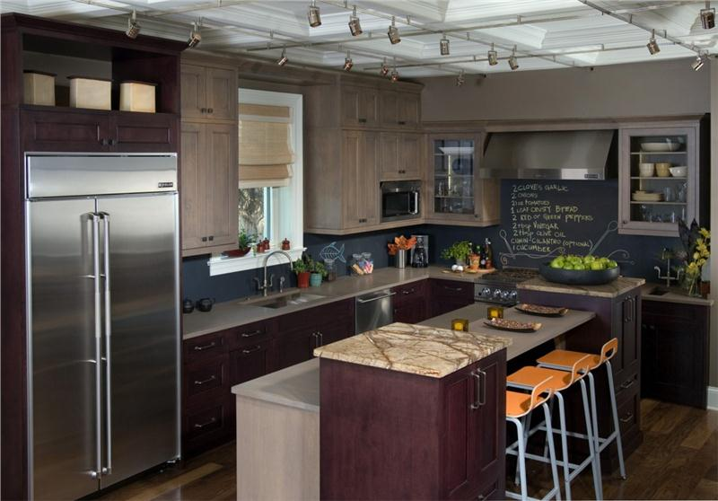 Kitchen Backsplash Trends You Won T Want To Miss