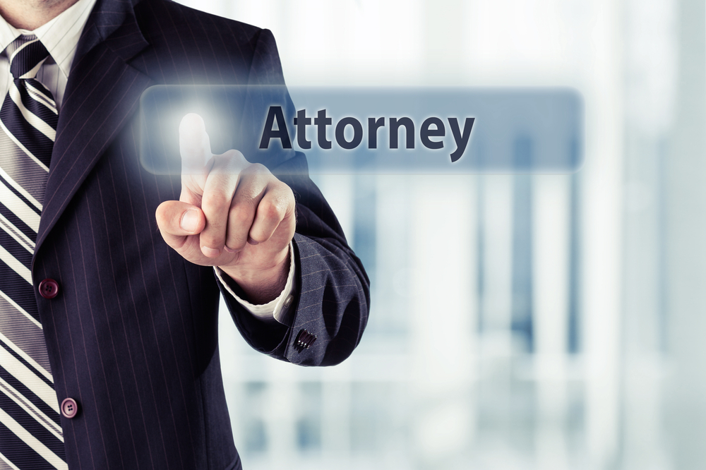5 Questions To Ask A Real Estate Attorney | FortuneBuilders