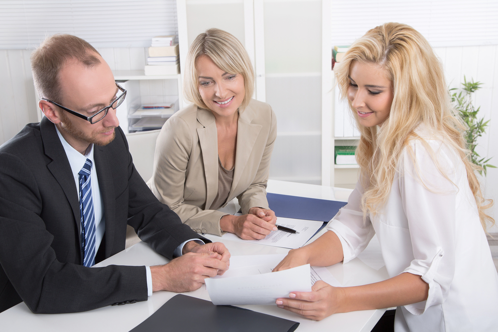 Applied business gcse coursework
