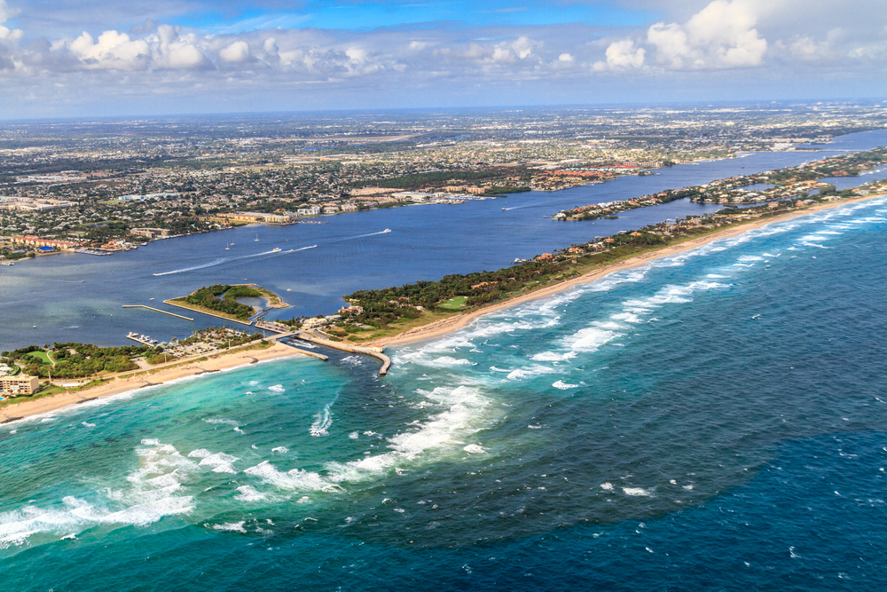 West Palm Beach  Real Estate and Market Trends
