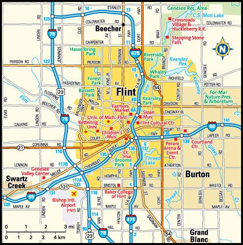 flint-market-map