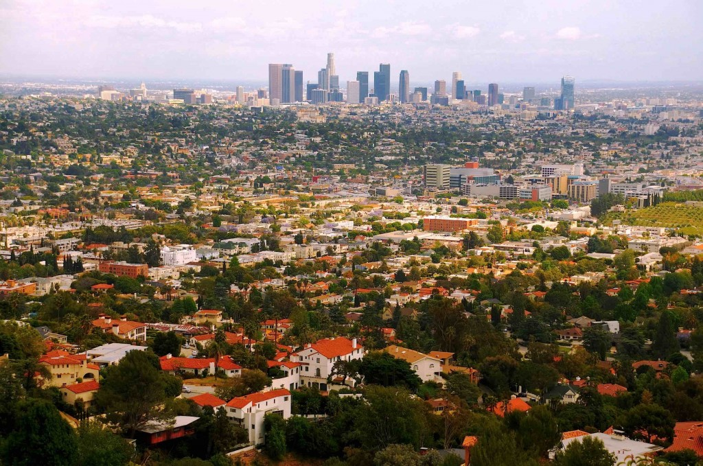 Glendale real estate and market trends for The glendale