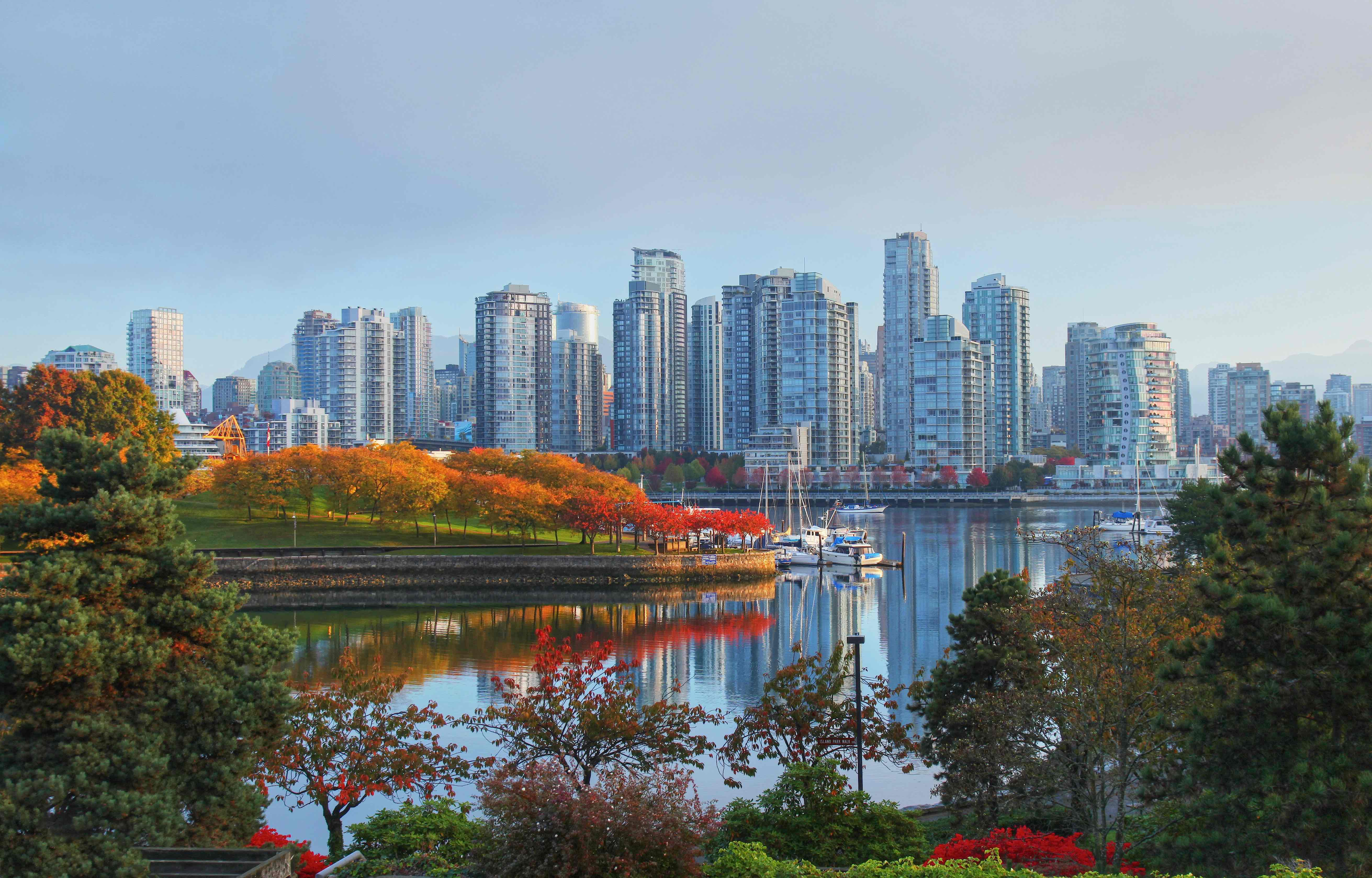 vancouver-real-estate-skyline.jpg