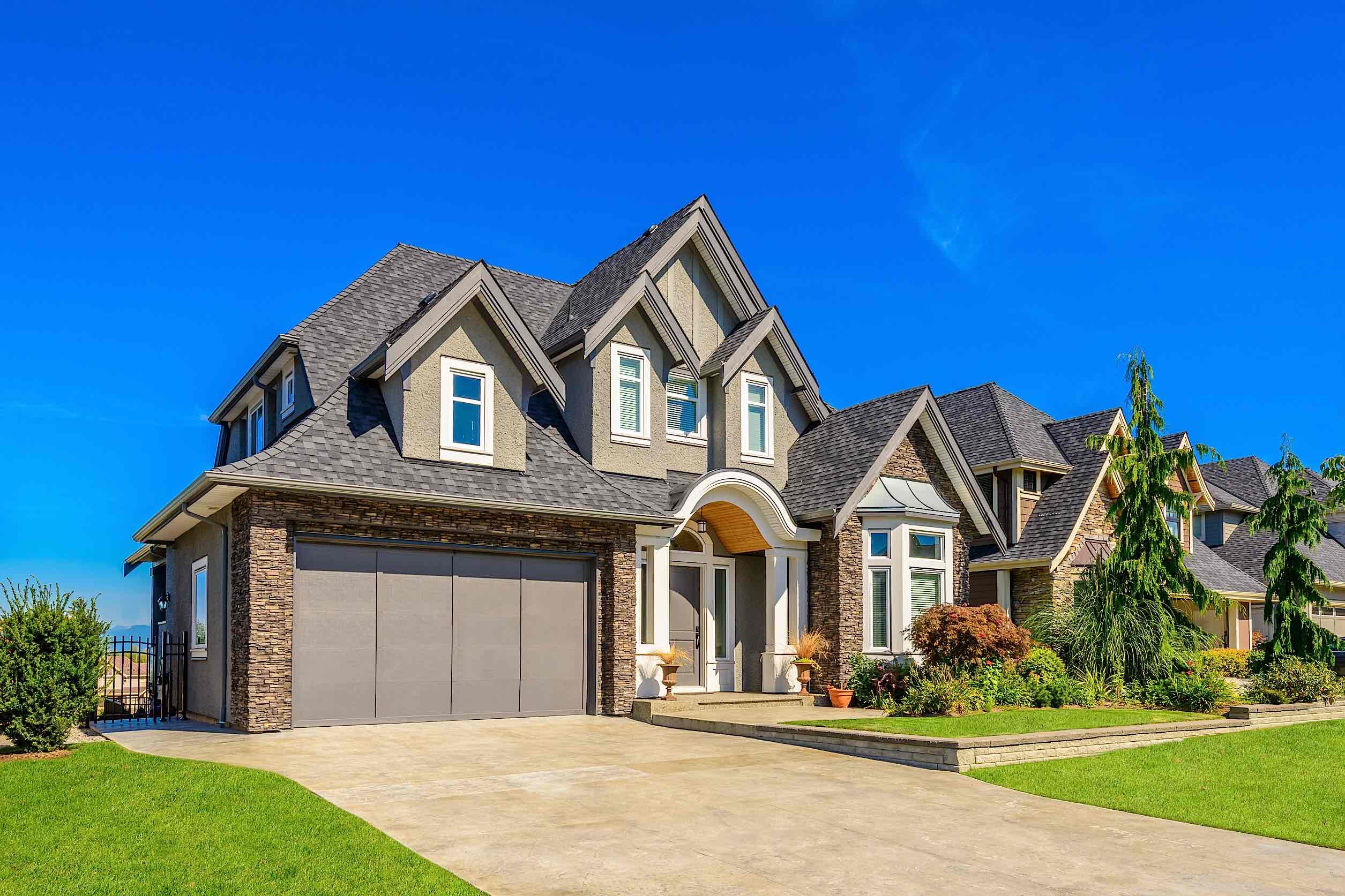 The Quintessential First Time Homebuyer S Checklist Part 1