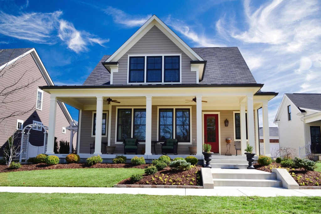 How to Buy Your First House: Mistakes to Avoid for Newbies
