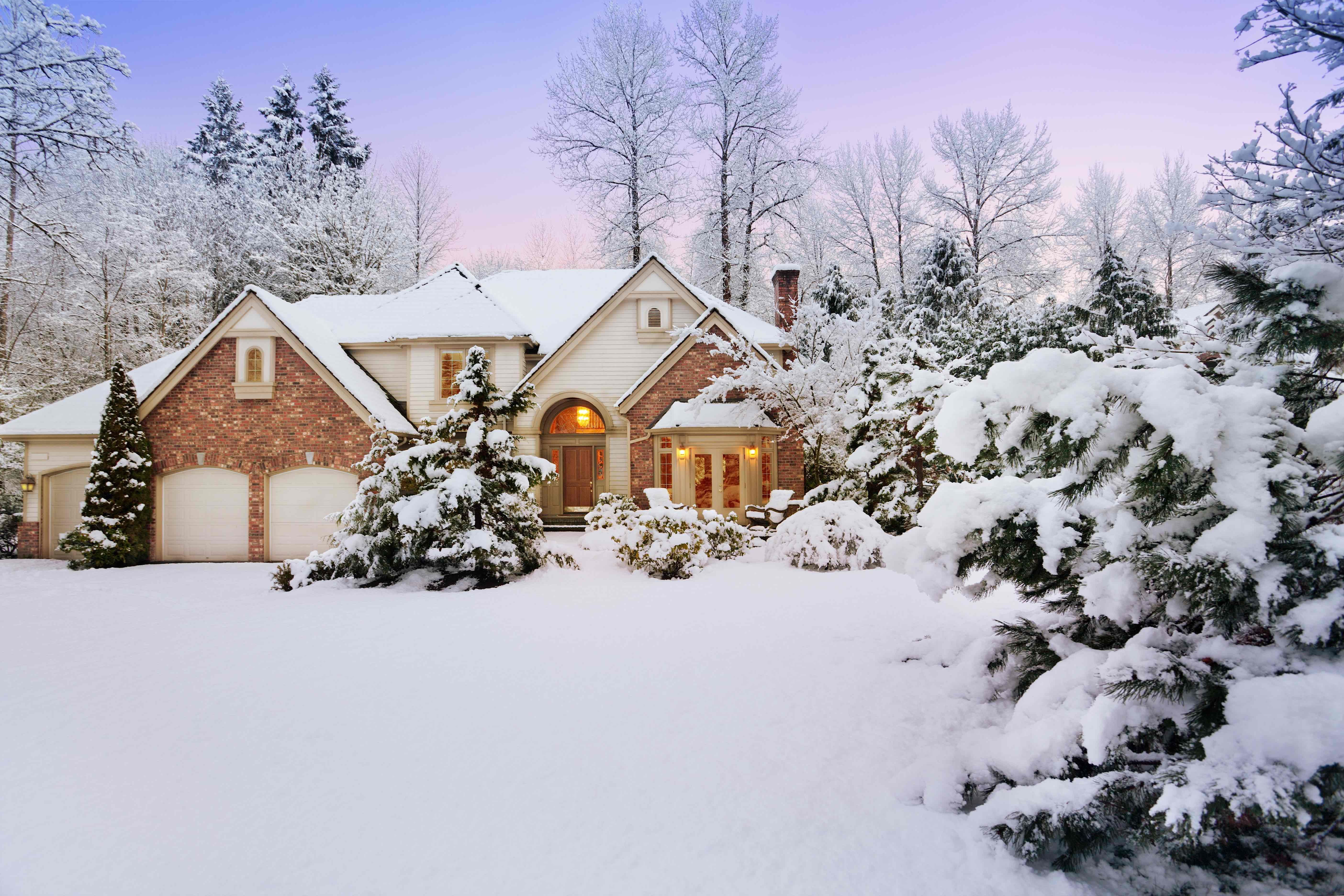 5 tricks to help you sell your home this holiday season - How to sell a house quicker five tricks that help ...
