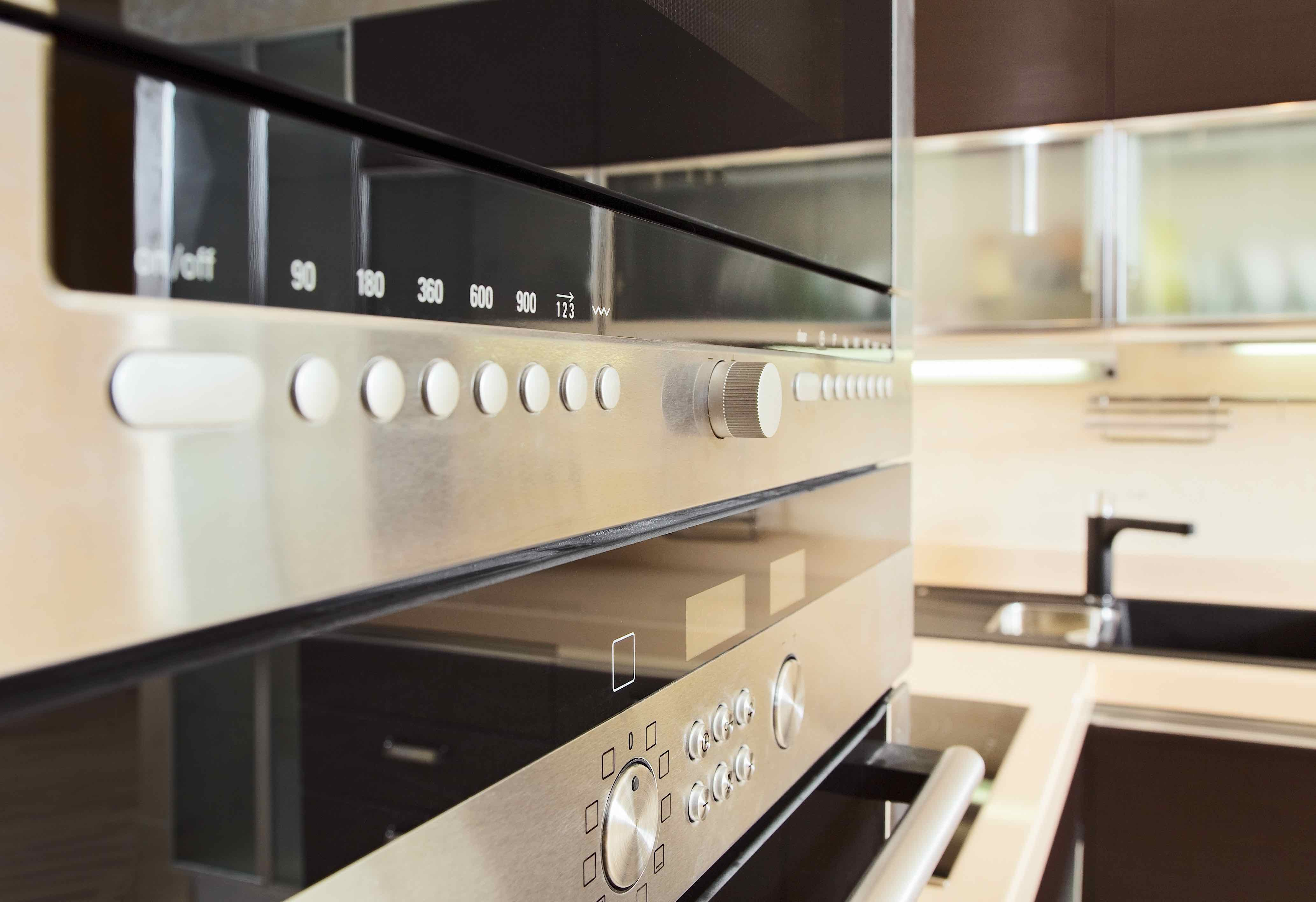 Warming drawer kitchen trends