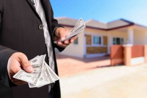 how to find a good hard money lender