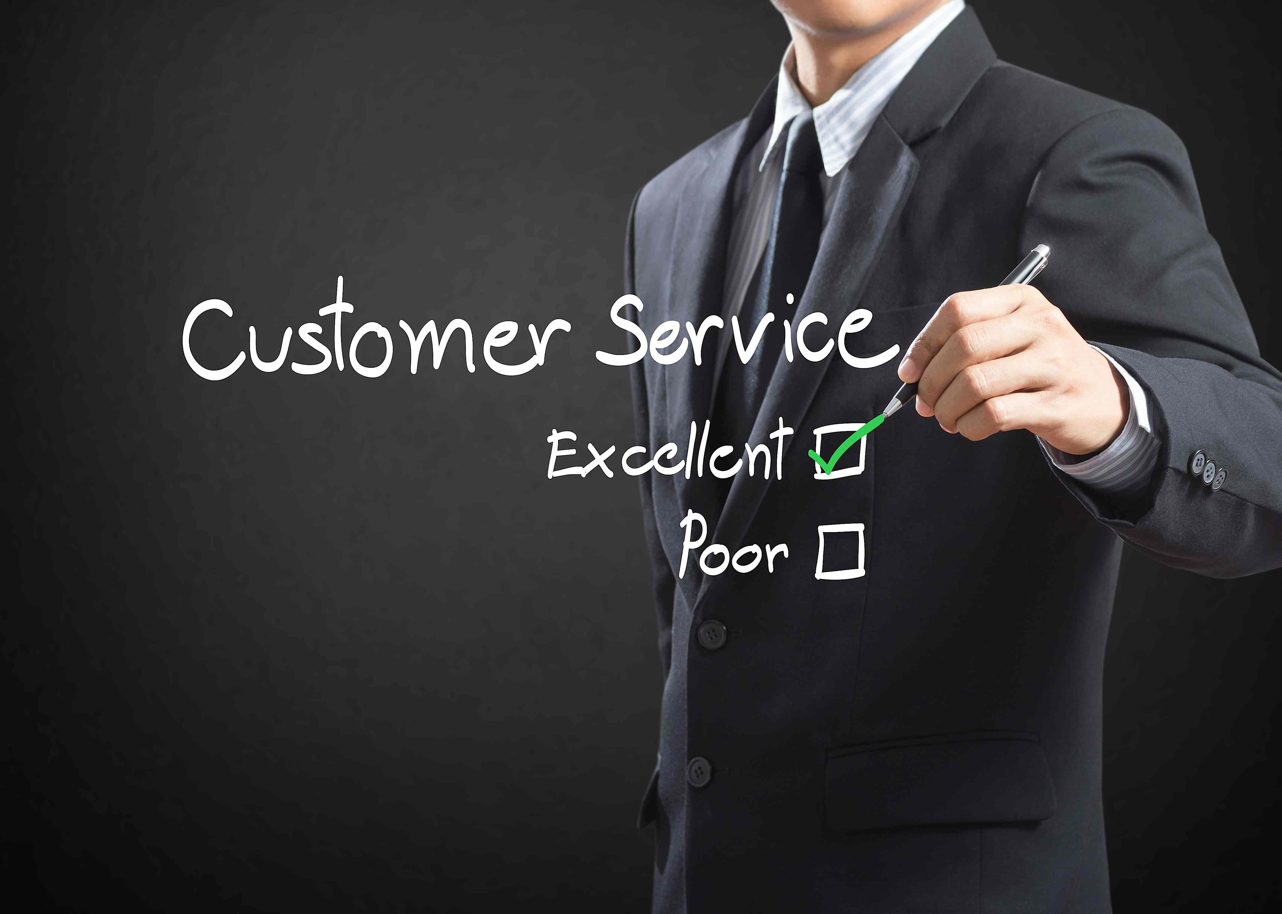 excellent customer service images customer service excellence