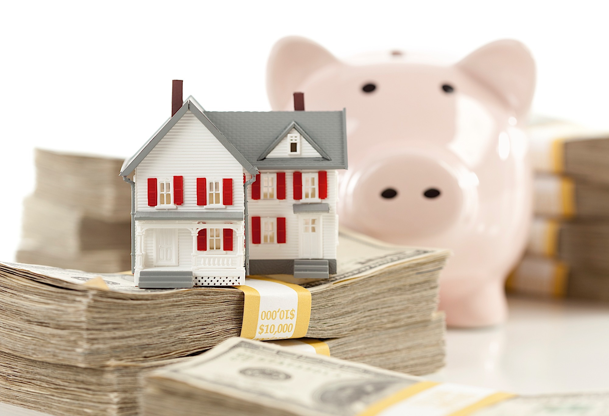 Home equity loans pros and cons