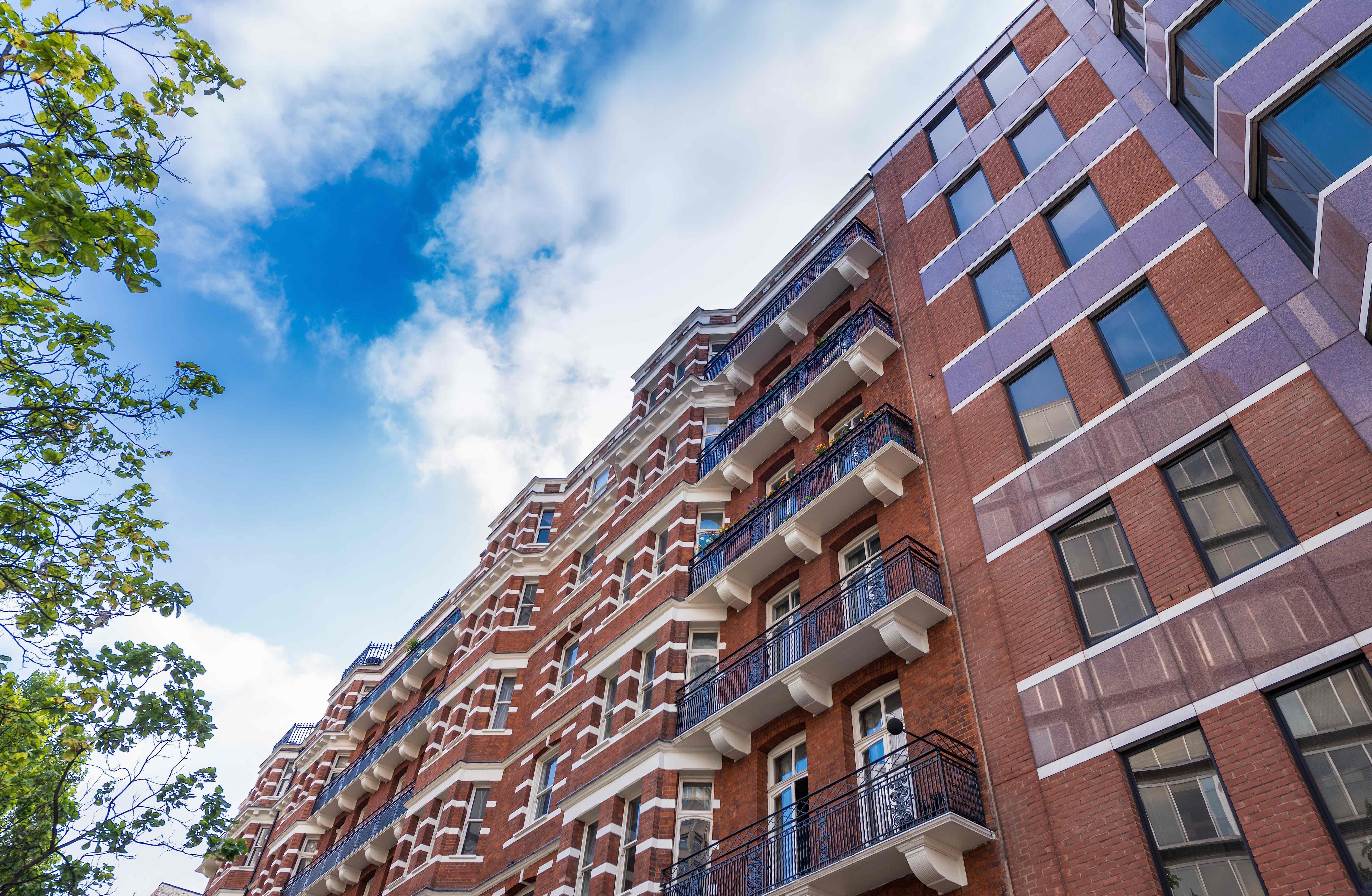 real estate investing niche