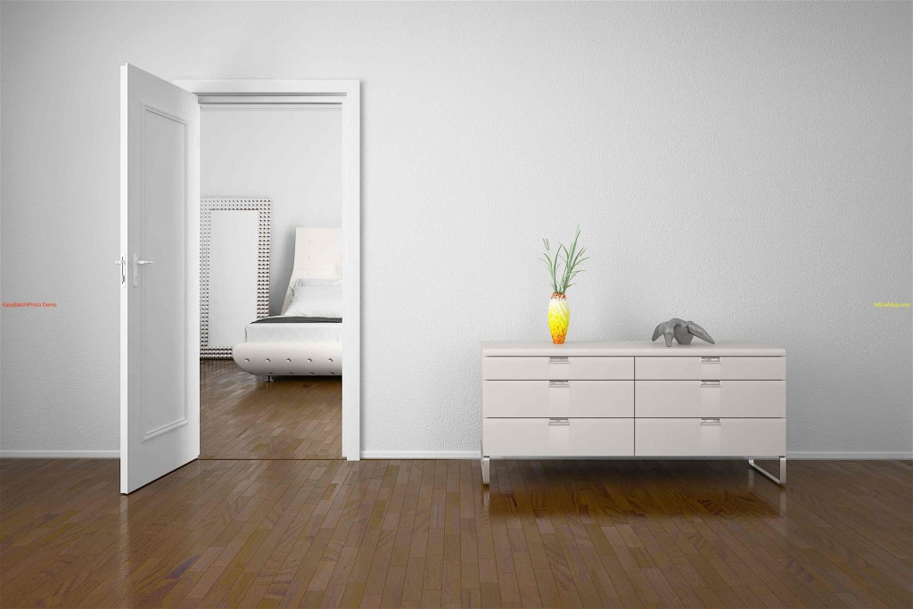 Home Staging Secrets Depersonalized
