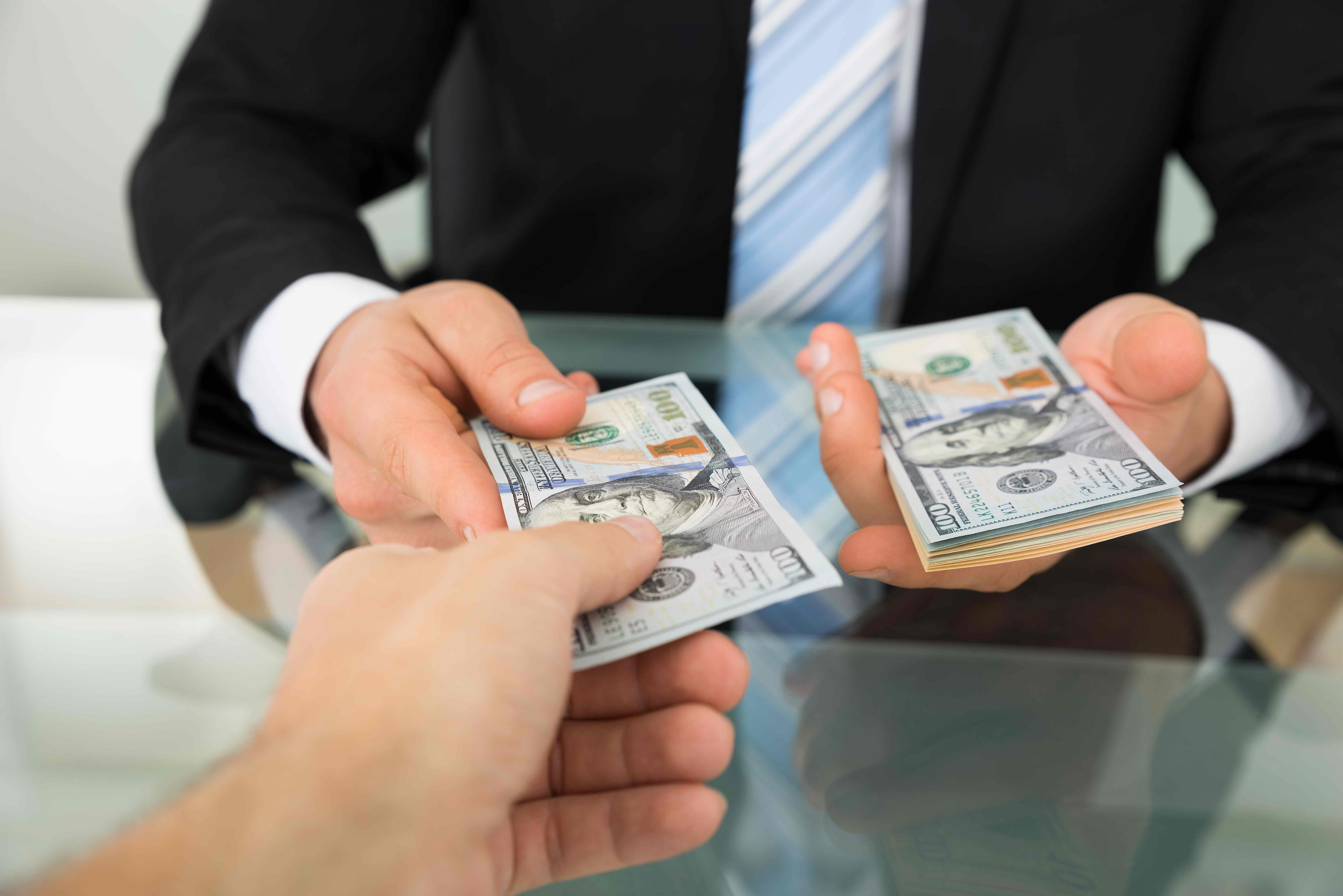 can you still make money using a hard money lender
