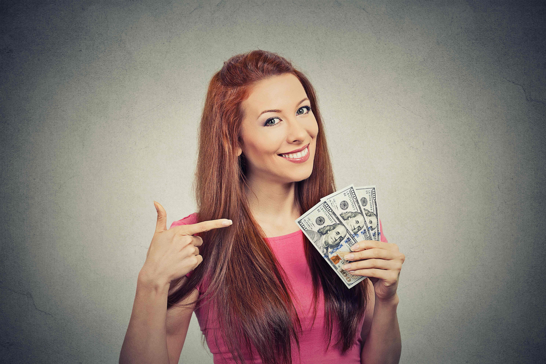 Private hard money lenders