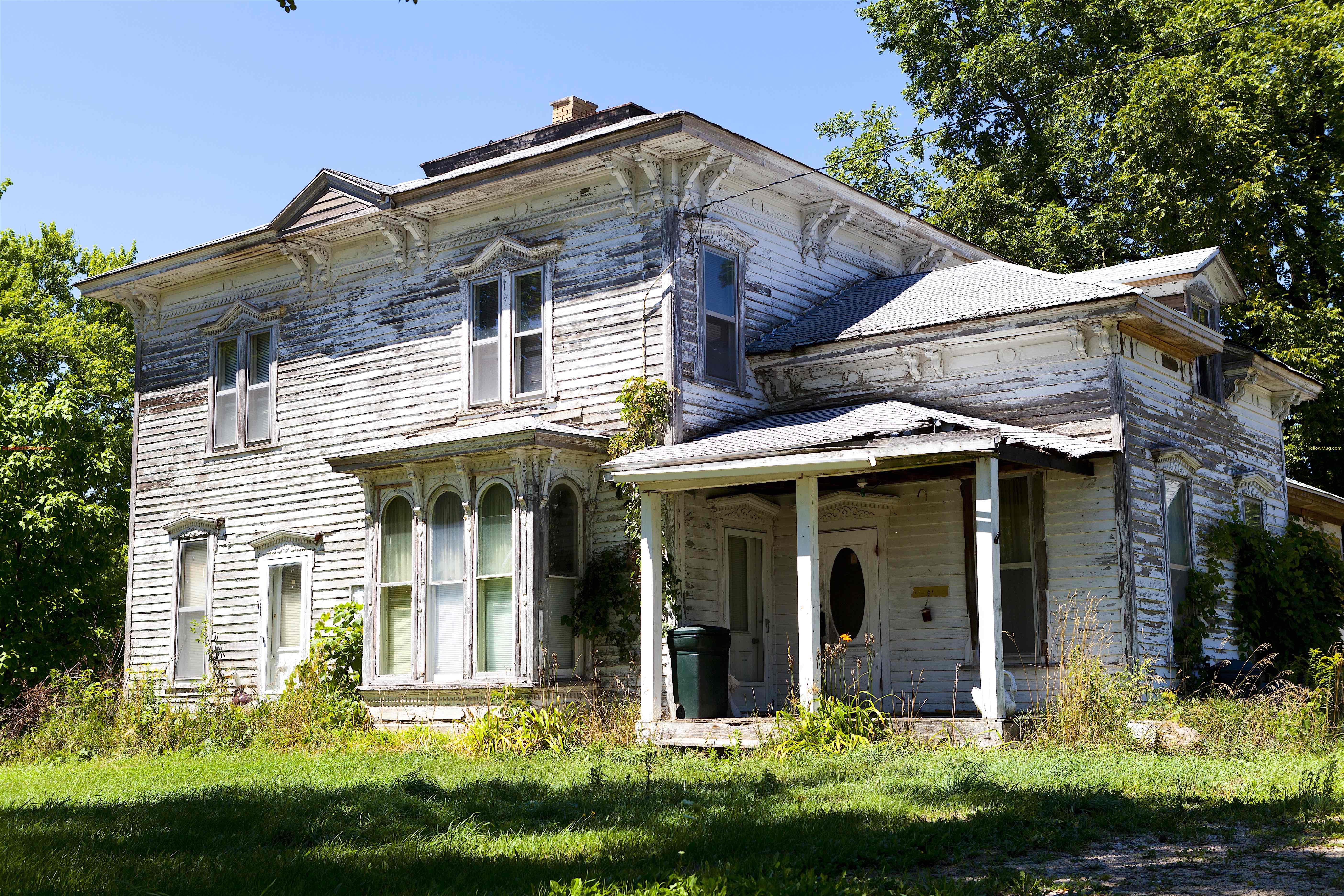 Real Estate Prehab 101 Beginner 39 S Overview