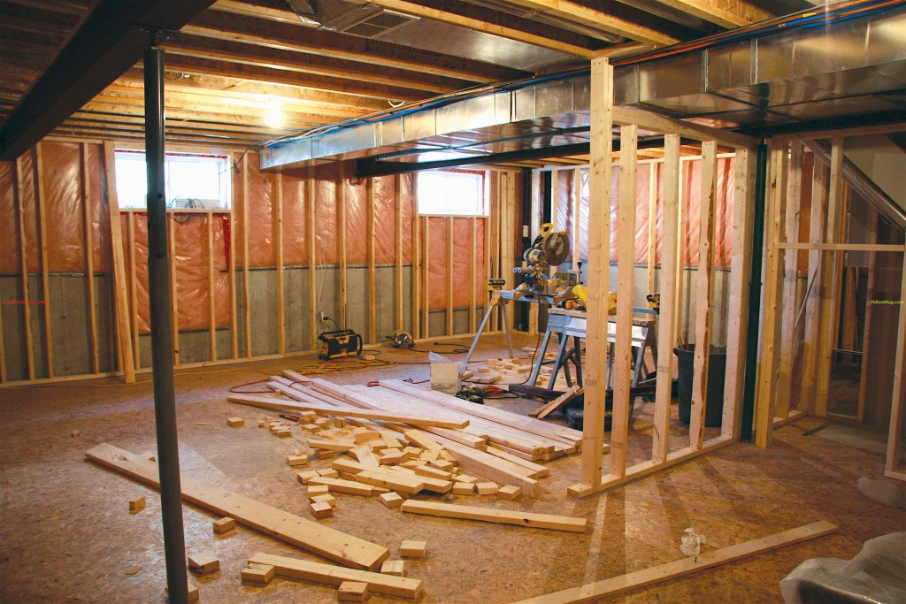 10 home improvement projects that will increase your home s value