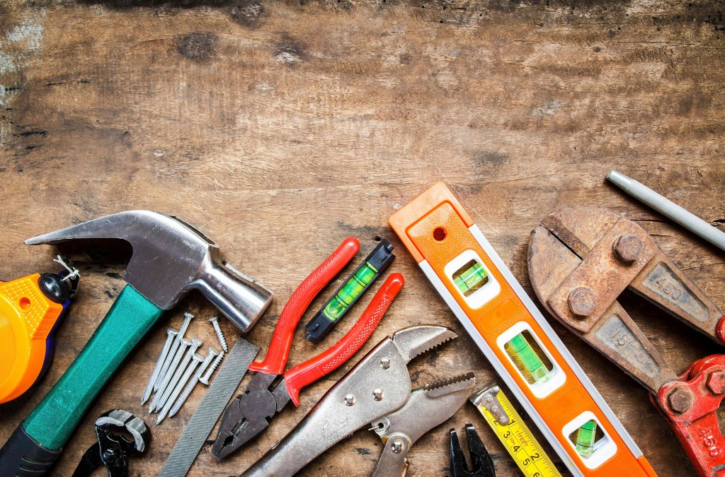 Easy Home Improvement Projects Under 5 000