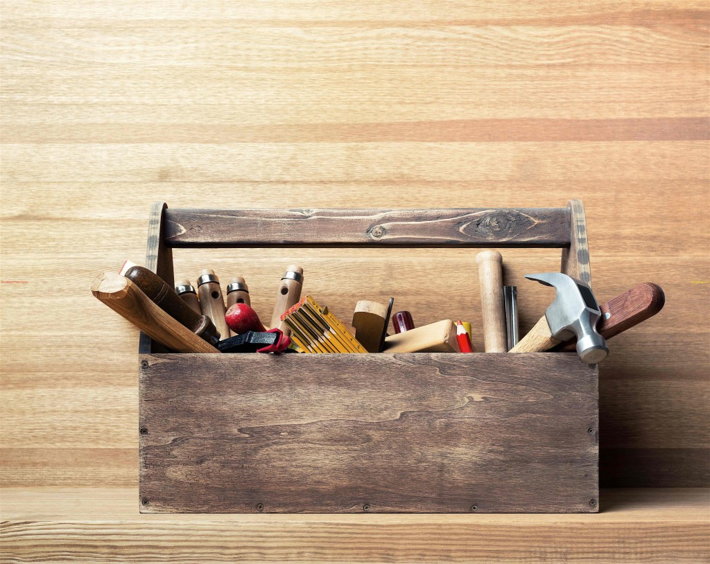 Diagram The 10 Home Improvement Projects That Will Increase Your