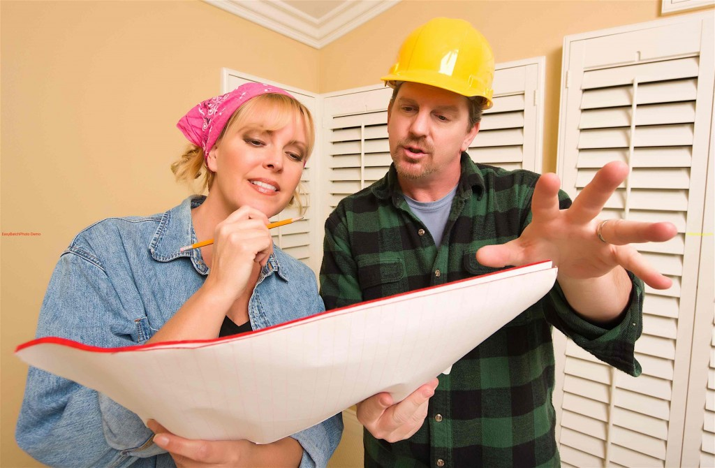 The 10 Home Improvement Projects That Will Increase Your