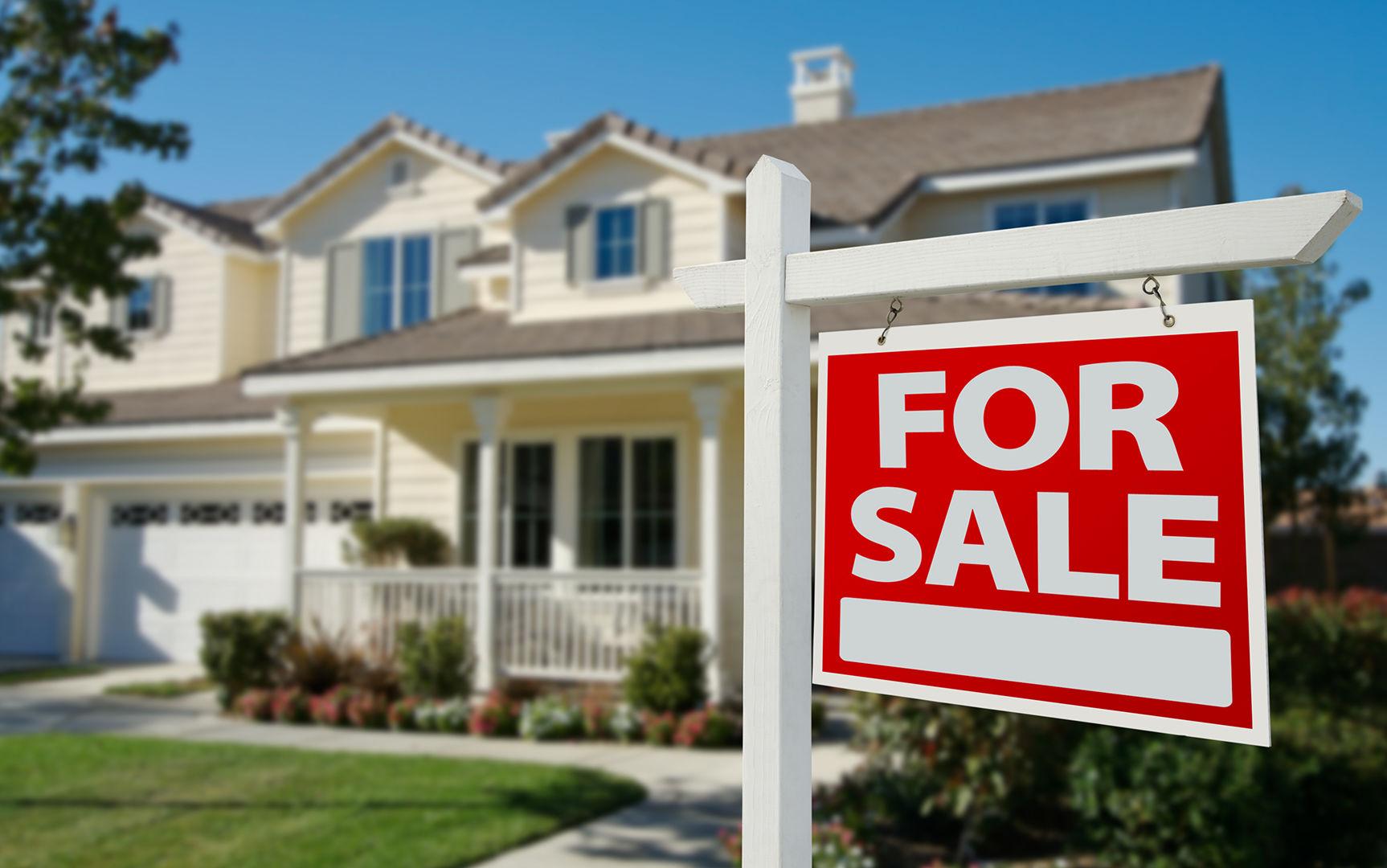 buying reo property