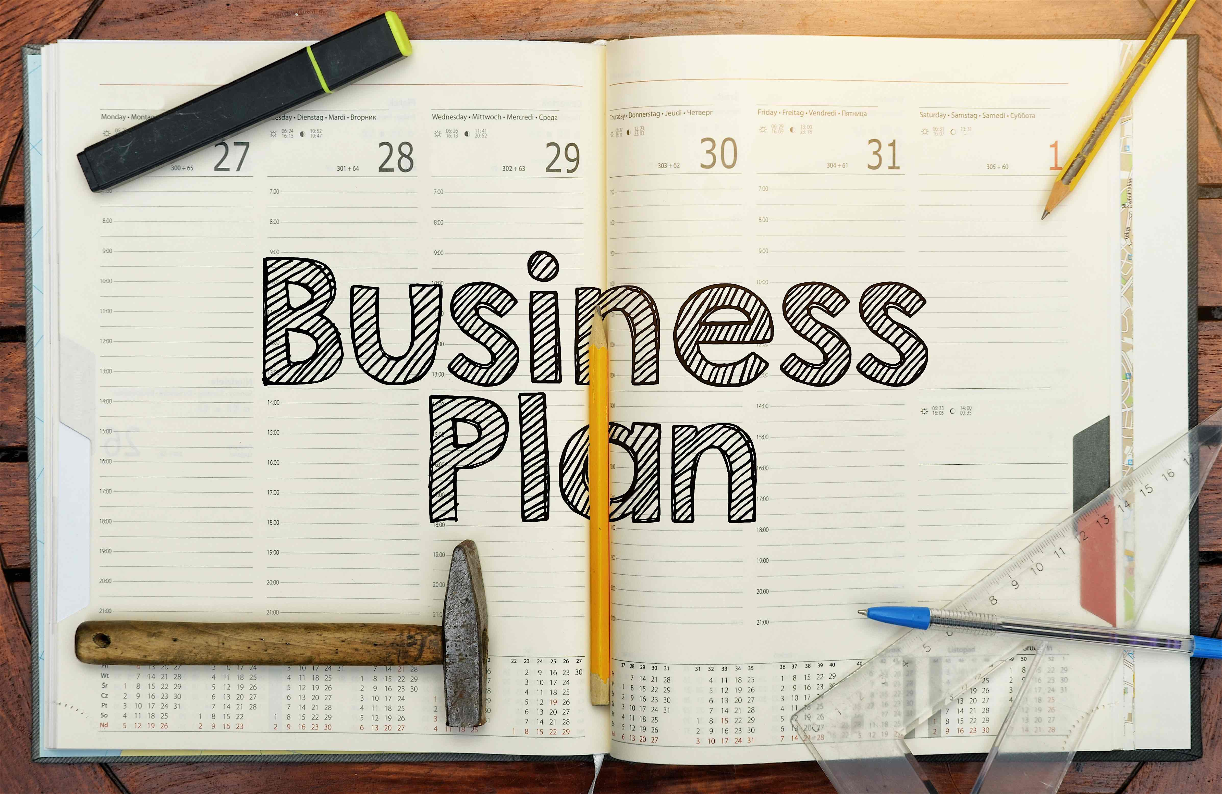 business planning 800-984-7639: we write your custom business plan professional business plan consultants butler consultants business plan writers.