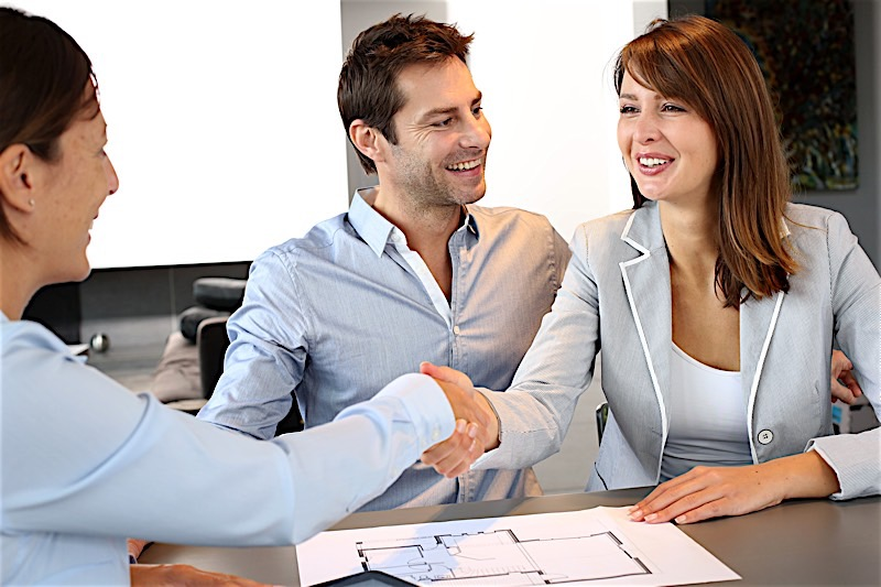 how to get your real estate license in saskathcewan