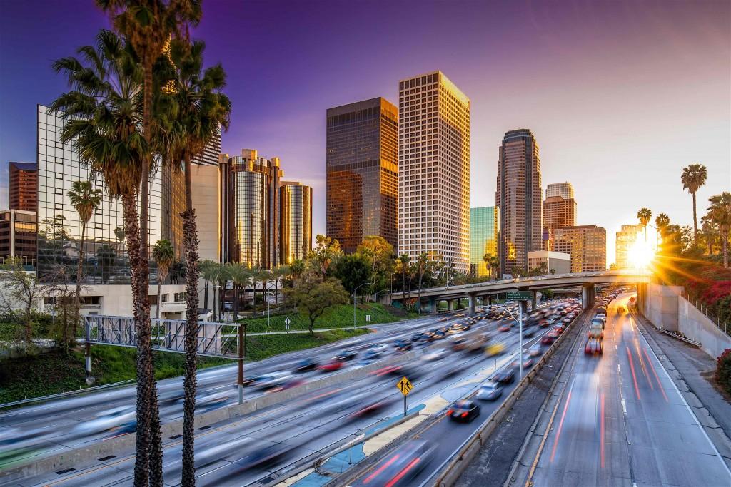 Los Angeles, CA | Real...